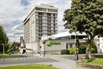 Отель Holiday Inn Plymouth