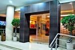 Отель Hotel Terranova