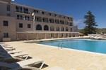 Fayal Resort Hotel