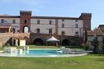 Отель La Pia Dama