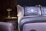 Отель Al Mirqab – Souq Waqif Boutique Hotels (SWBH)