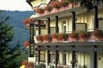 Отель Hotel Anna
