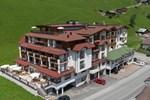 Отель Hotel Tirolerhof