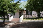 Отель Koo Karoo Guest Lodge and Self Catering