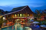 Отель Ilha Flat Hotel
