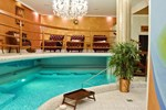 Отель Golden Royal Boutique Hotel & Spa