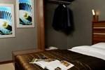 Lifos Hotel