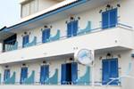Отель Hotel Villa Del Mare