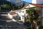 El Condor Hotel Spa