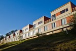Отель Bahía Montaña Resort