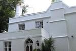 Гостевой дом Merlewood House