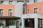 Отель Eurohotel Palace Maniago