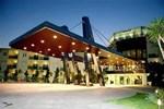 Отель Suites Duquesa Golf & Spa