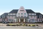 Kasino Hotel Leverkusen