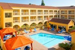 La Quinta Inn & Suites Airport West