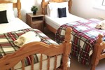Tigh An Beag Self Catering Apartment