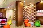 Favehotel Solo Baru