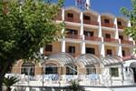 Отель Hotel Talao