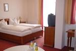 Отель Flair Hotel Vier Jahreszeiten