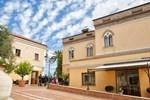 Отель Villa Fiorita