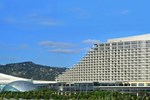 Xiamen International Conference Hotel