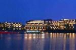 Отель Fudu Qingfeng Garden Hotel