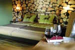 Гостевой дом Villa Montara Bed & Breakfast