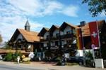 Апартаменты Hapimag Resort Braunlage