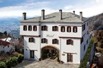 Гостевой дом Hotel Erofili