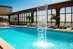 Отель Transamerica Classic Pasargada