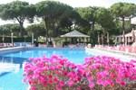 Отель Hotel Al Cigno