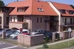 Várfürdő-Panzió Apartmanház