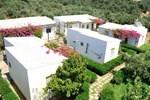 Апартаменты Ikaros Studios
