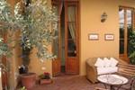Гостевой дом Tourist House Ghiberti