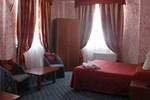 Hotel Cavour Resort