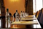 Отель Solway Lodge Hotel