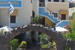 Гостевой дом Argonaftes Villa
