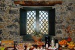 Antico Borgo Agriturismo