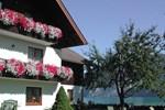 Гостевой дом Haus Seehof