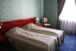 Отель Draakon Hotel