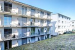 Апартаменты LucerneBusinessApartmentsBraui