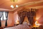 Отель Hotel Kreta
