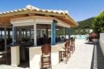 Отель Hotel Agia Paraskevi