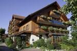 Akzent Hotel Alte Linde