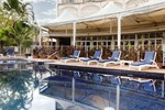 Отель DoubleTree by Hilton Darwin