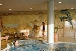 Отель Albayt Resort
