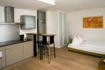 Апартаменты Sun, Snow & Golf apart-hotel