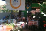 Хостел Jeri Hostel Brasil