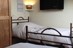 Hotel Acqua Rossa