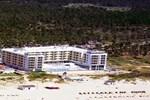 Отель Hotel Apartamento Dunamar